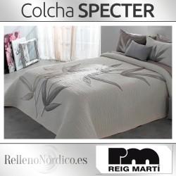 Colcha Jacquard LISBOA de Reig Martí