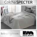 Colcha Jacquard SPECTER de Reig Martí