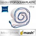 Relleno Nórdico Fibra Stop Ocean Plastic de Mash