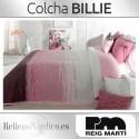 Colcha Jacquard BILLIE de Reig Martí