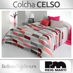 Colcha CelsoReig Martí