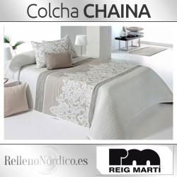 Colcha Chaina Reig Martí