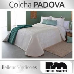 Colcha Padova Reig Martí