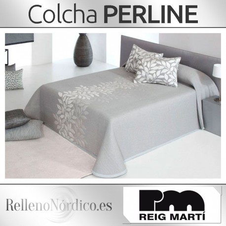 Colcha Perline Reig Martí