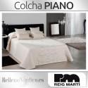 Colcha PIANO de Reig Martí