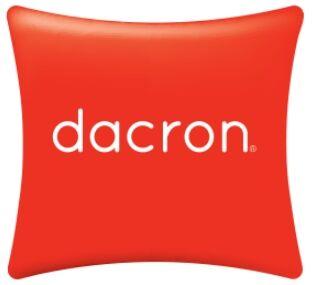 dacron antiacaros