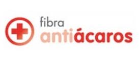 fibra antiácaros