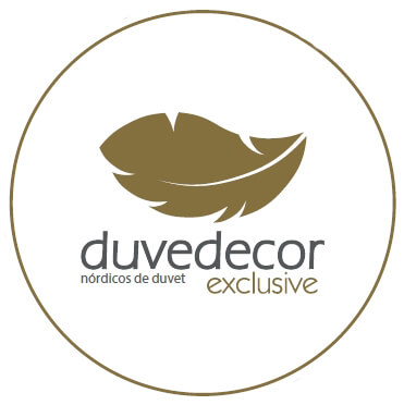 nordicos exclusive duvedecor