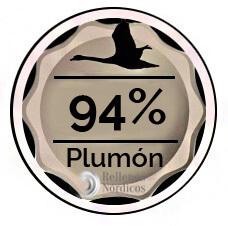 94% plumon pikolin home