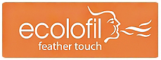 fibra- ecolofil-feather-touch