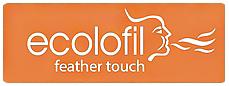 fibra- ecolofil-feather-touch
