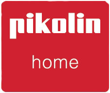edredones nordicos pikolin home
