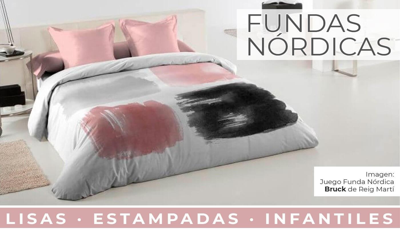 Fundas Nórdicas